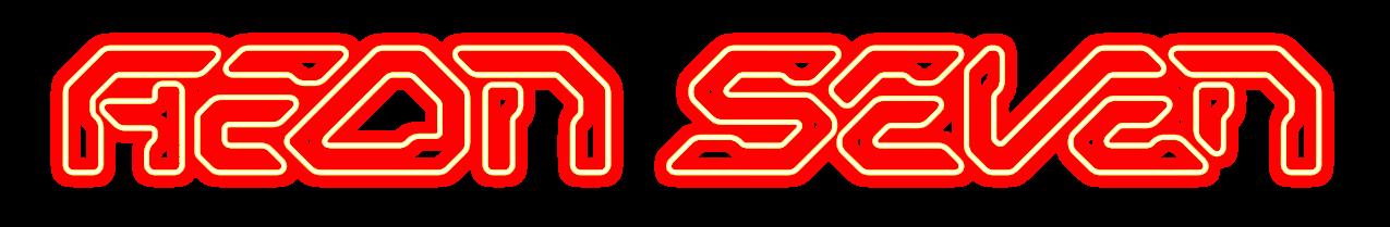 Aeon Seven